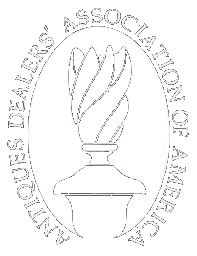 Antiques Dealers Association of America